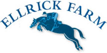 Ellrick Farm Is A Full-Care Horse Boarding Facility, Offering Riding Lessons For Beginning Riders And Advanced Equestrians
